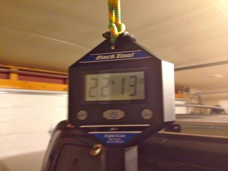 2012 Epic Expert Carbon 29er weight-img_0301.jpg