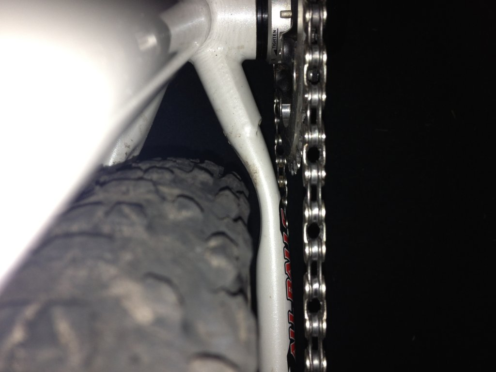 "2.3"" tire on 29er inbred-img_0303%5B1%5D.jpg"