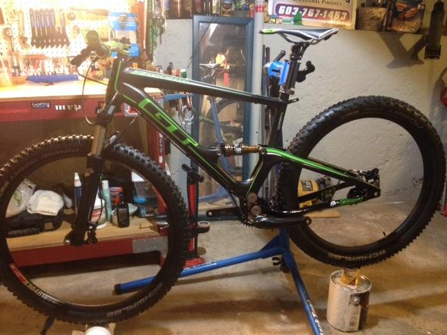 "The 97.5 AM Bike Thread (29"" front, 27.5"" rear wheels)-img_0303.jpg"