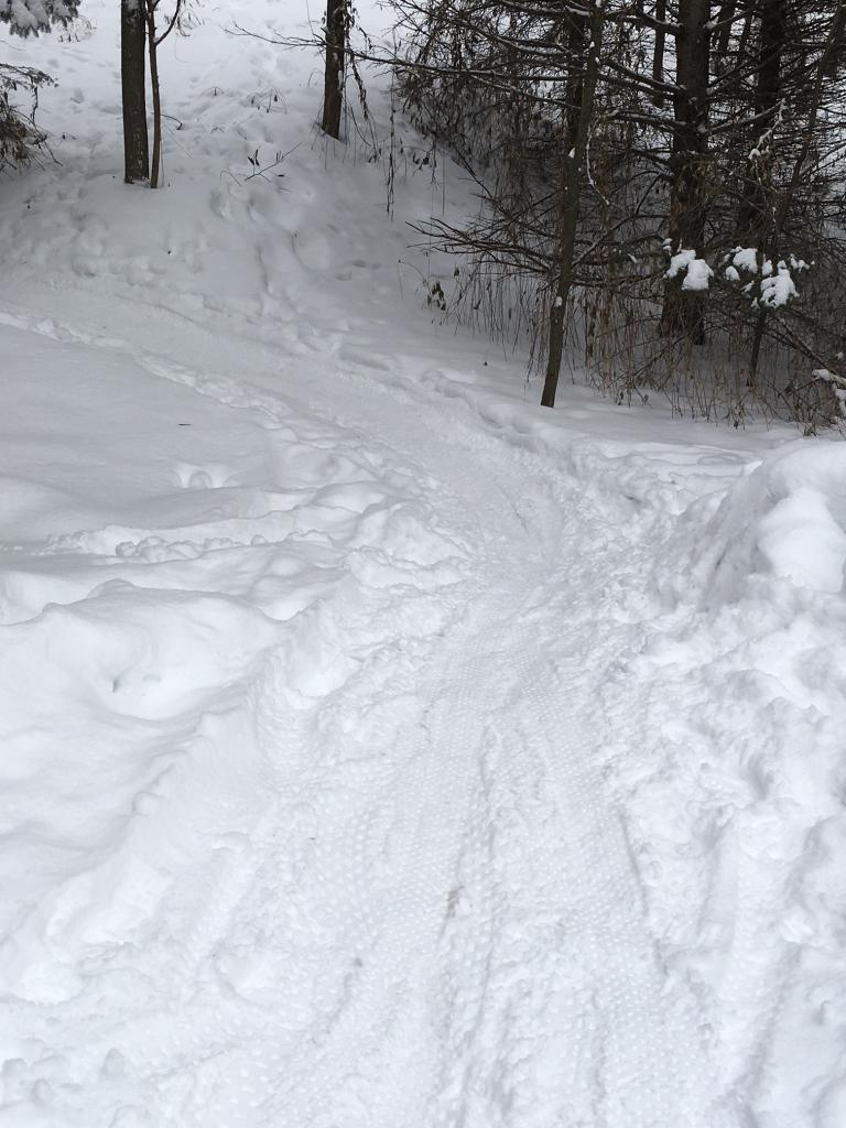 (Winter) Trail Conditions-img_03052.jpg