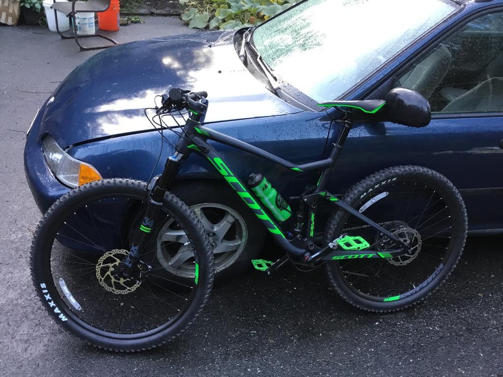 Roll Call:  How bigga boy are ya? What bike do you ride?-img_0307.jpg
