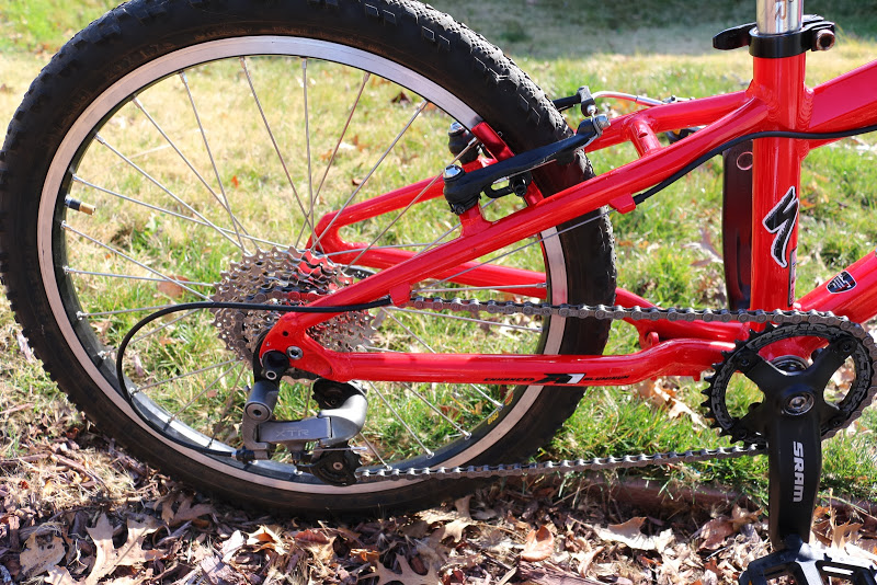 "20"" Hotrock Project Bike-img_0307.jpg"