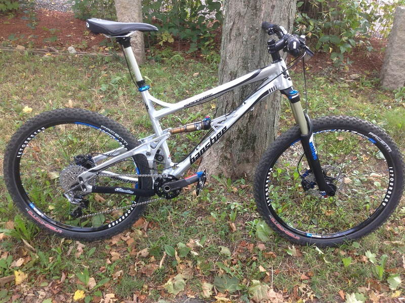 "Better to run 26"" wheel with 650b fork or 650b wheel with 26"" fork?-img_0307r.jpg"