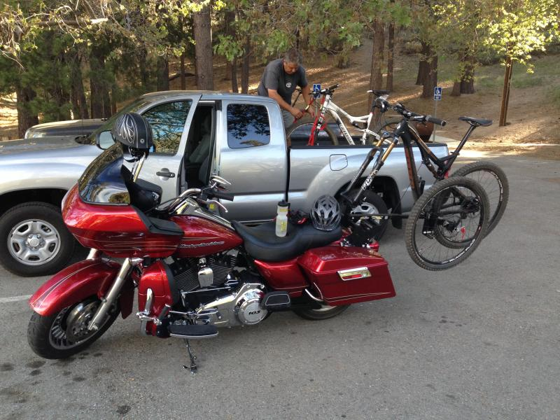 Bike rack for your motorcycle?-img_0310_zps80586ac1.jpg