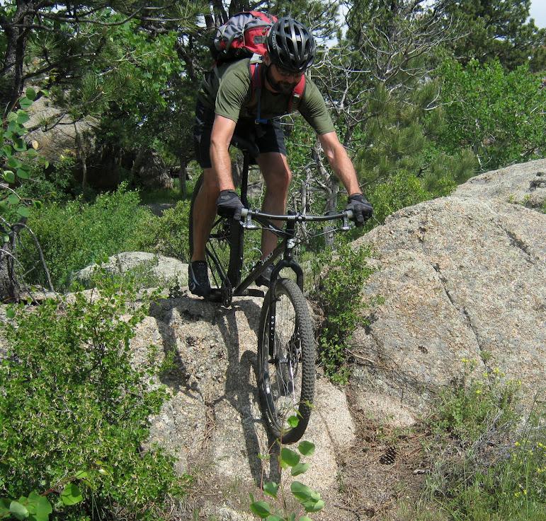 Action pics of Rigids on technical terrain-img_0313.jpg