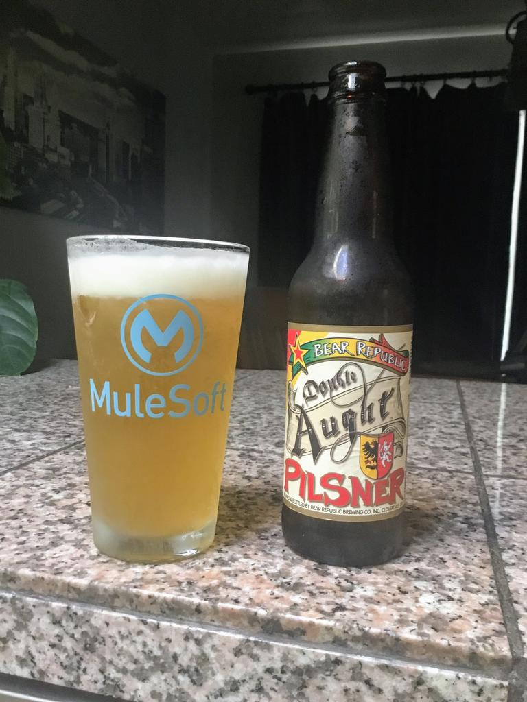 What are you drinking right now?-img_0314.jpg