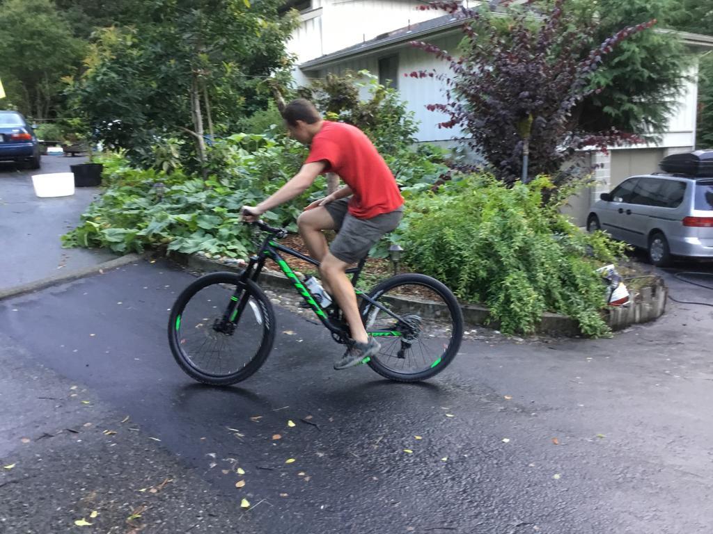 Roll Call:  How bigga boy are ya? What bike do you ride?-img_0314.jpg