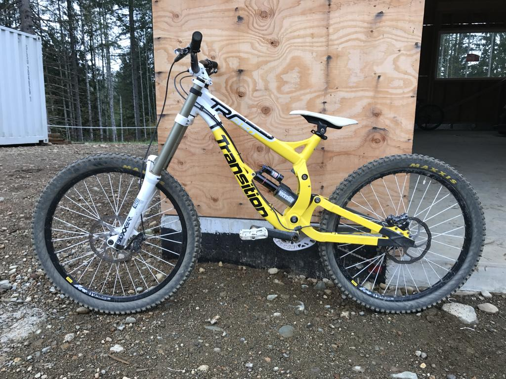"""Used 26"""" DH rigs-opinions needed-img_0316.jpg"""
