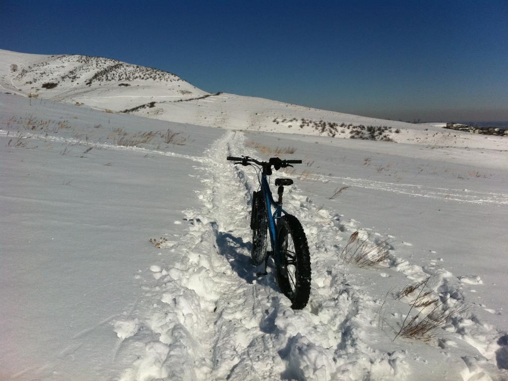 Front range fat bike ride pics-img_0317.jpg