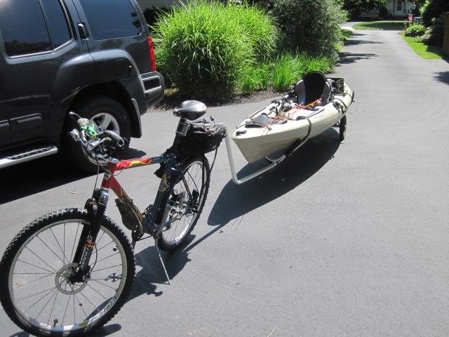 Kayak trailers-img_0323%5B1%5D.jpg