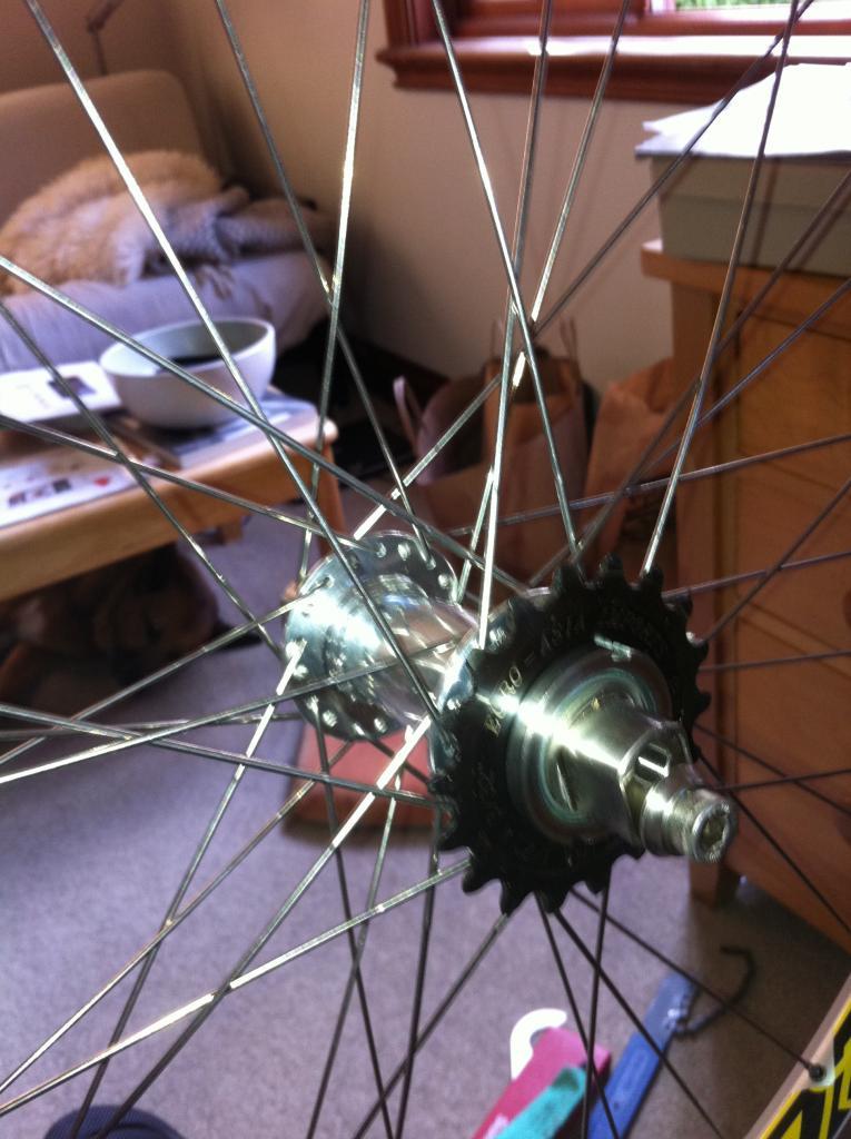 Post Your Fixed Gear MTB-img_0323.jpg
