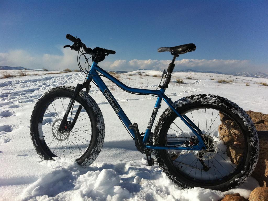 Front range fat bike ride pics-img_0323.jpg