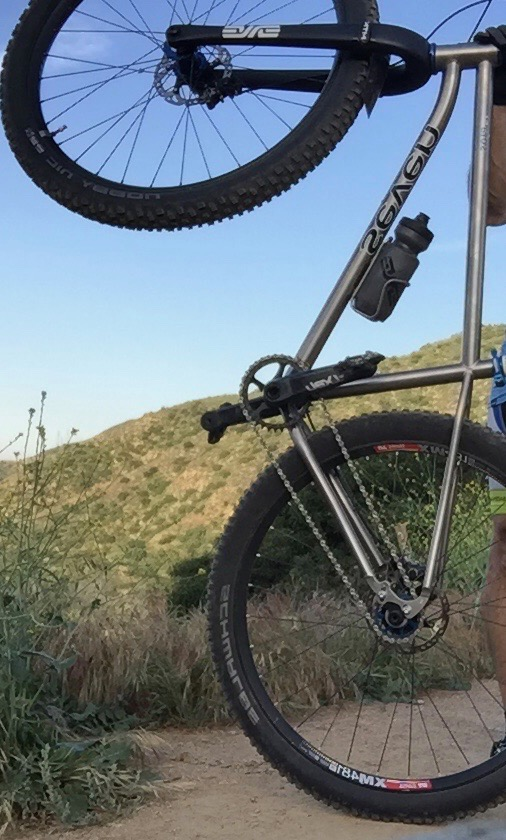 Can a slack/plus/mixed/rigid/singlespeed bike be fun?-img_0324.jpg