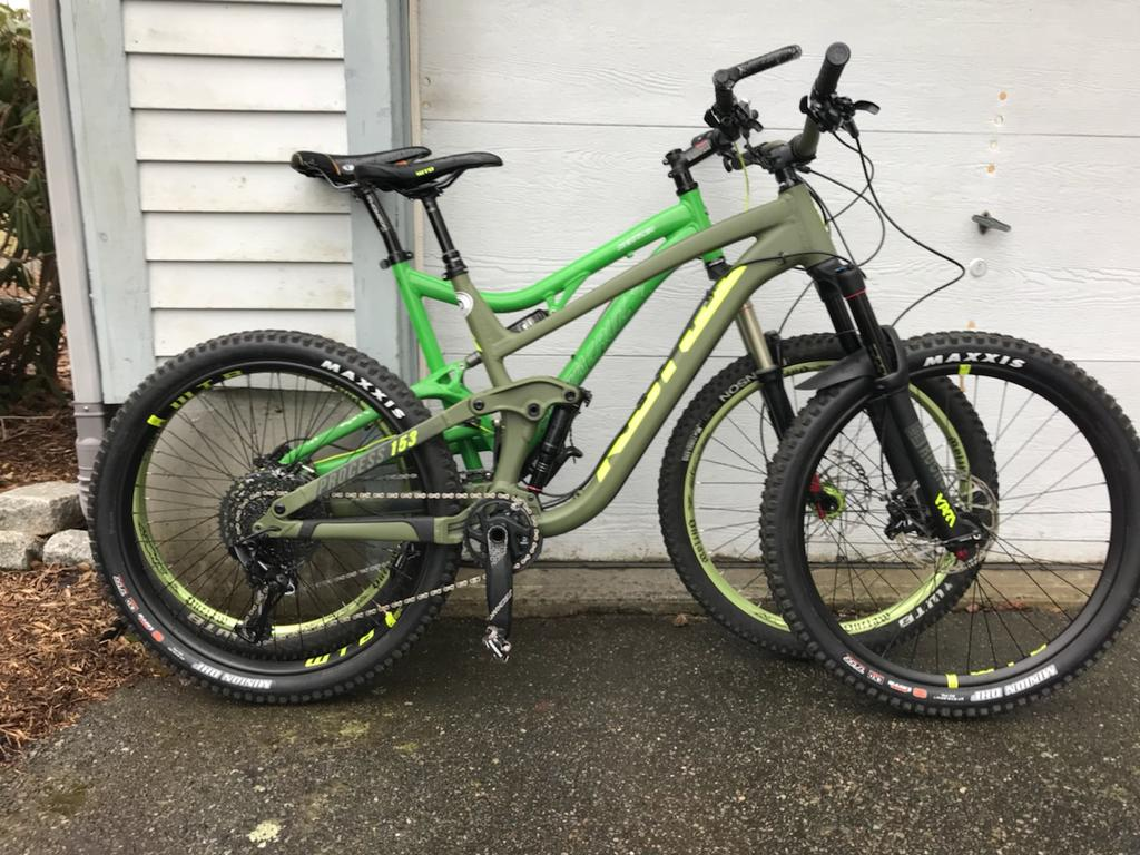 Post Pictures of your 27.5/ 650B Bike-img_0324.jpg