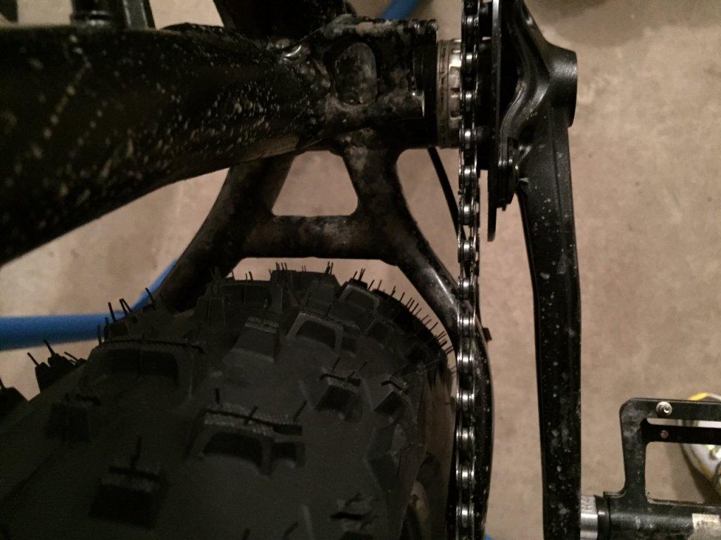 Rocky Mountain Blizzard Fat Bike-img_0329.jpg
