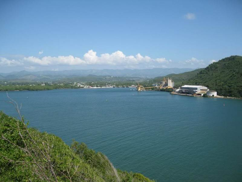 Photo Friday - December 4th-img_0330-1-1-guanica.jpg