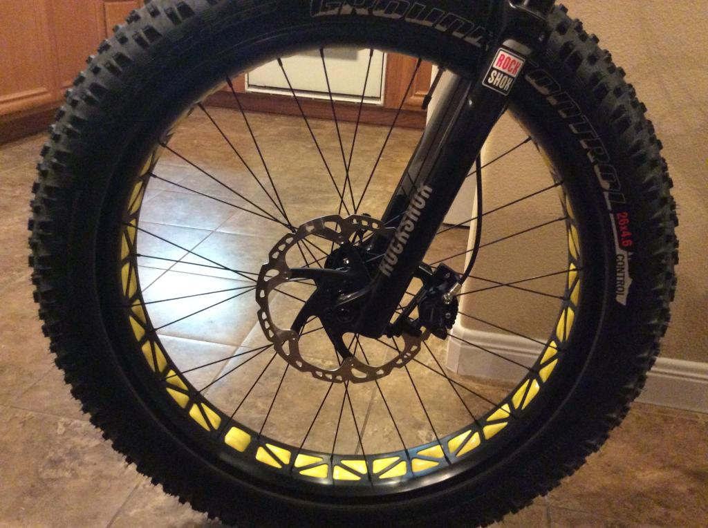 Specialized Fatboy Accessories-img_0330_zps5eae1a89.jpg