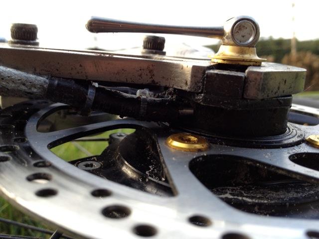 Rohloff+disc-blackbox-img_0331.jpeg