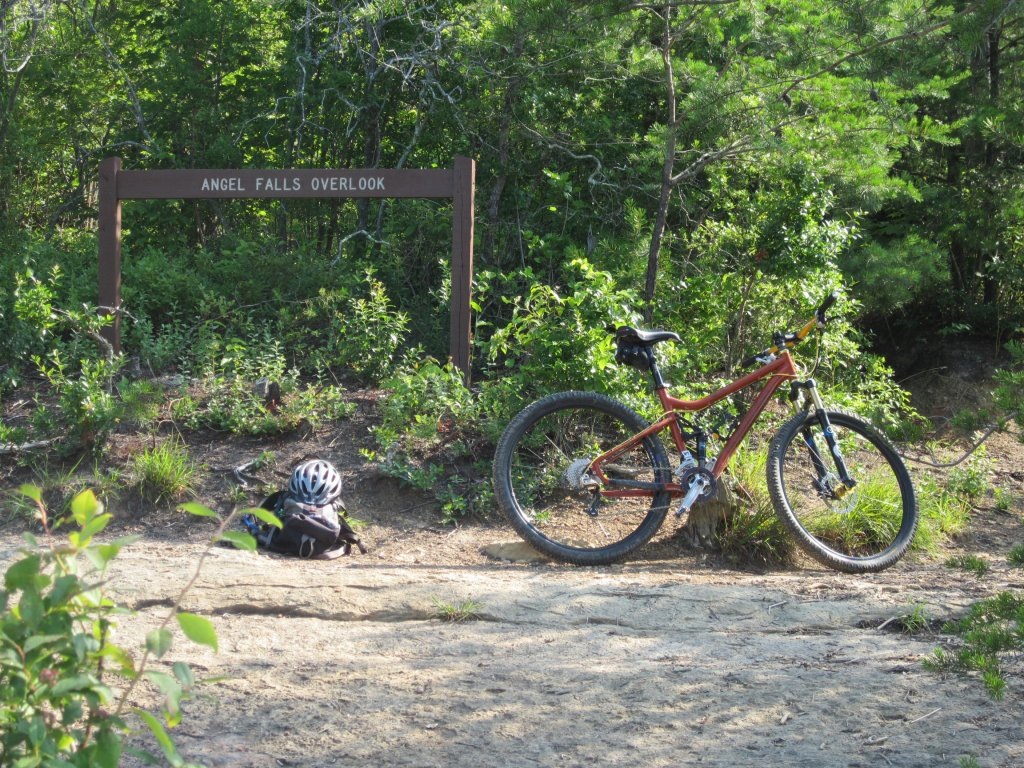 Bike + trail marker pics-img_0331.jpg