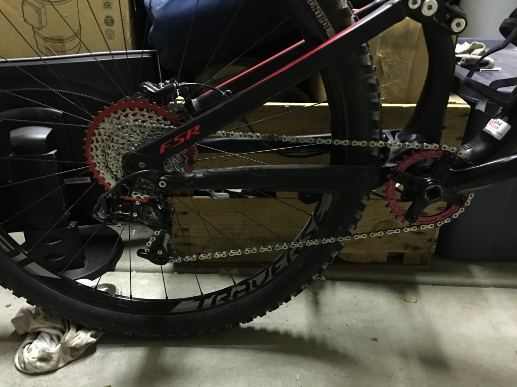 What's The Latest Thing You've Done To Your Specialized Bike?-img_0333.jpg