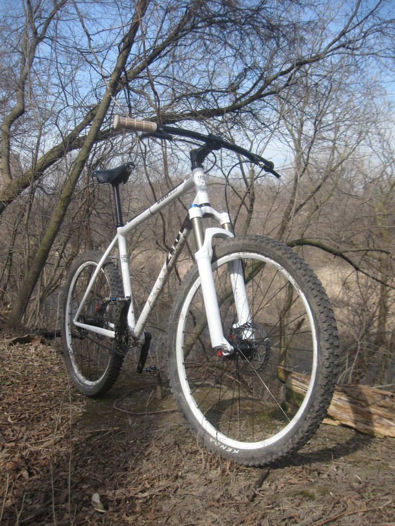 Ode to the Jerks Riding the River Trails in the Middle of a Sunny Warm Weekday-img_0333.jpg