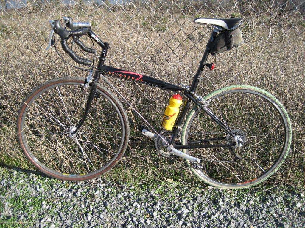 Official Slingshot Bikes Thread-img_0333.jpg