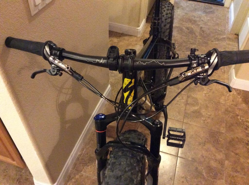 Specialized Fatboy Accessories-img_0333_zps443b7d29.jpg