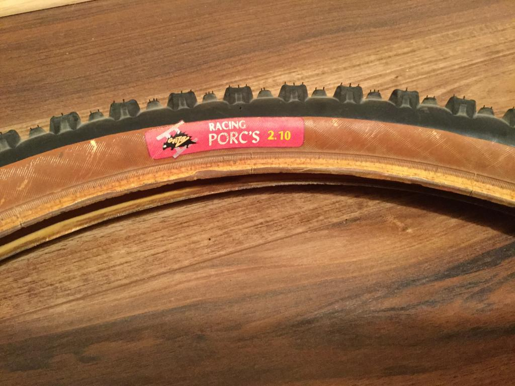 Gum/tan/skin wall tires - let's see them!-img_0335.jpg