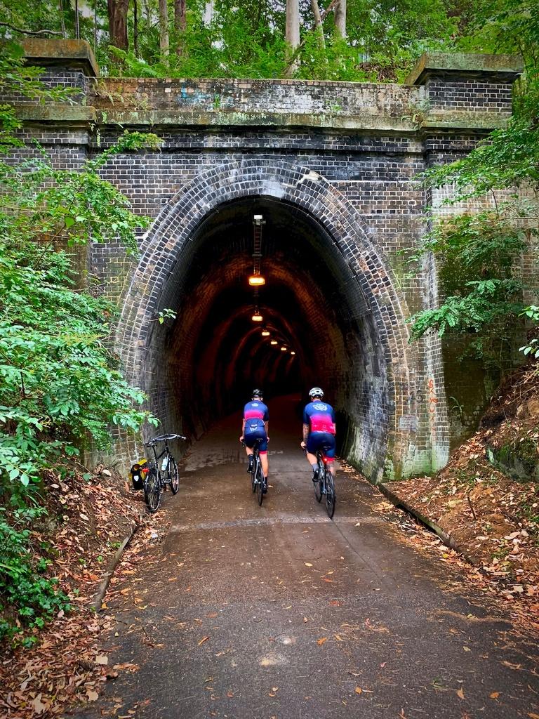 Fat Biking and health-img_0335.jpg