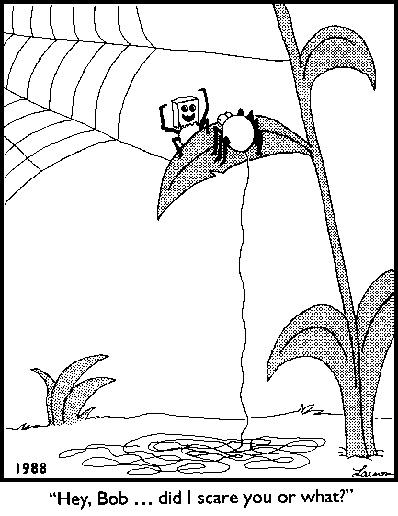 O.C. Official Daily Chuckle thread.... Comic Strip Enhanced...-img_0336.jpg
