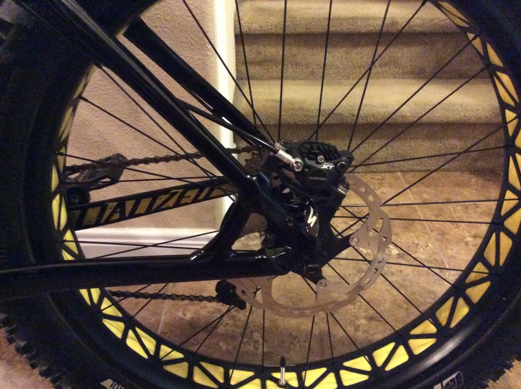 Specialized Fatboy Accessories-img_0336_zps0a7b578f.jpg