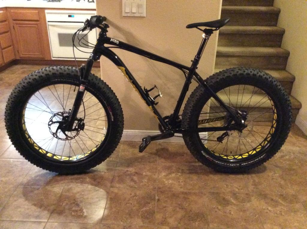 Specialized Fatboy Accessories-img_0337_zps45886cce.jpg