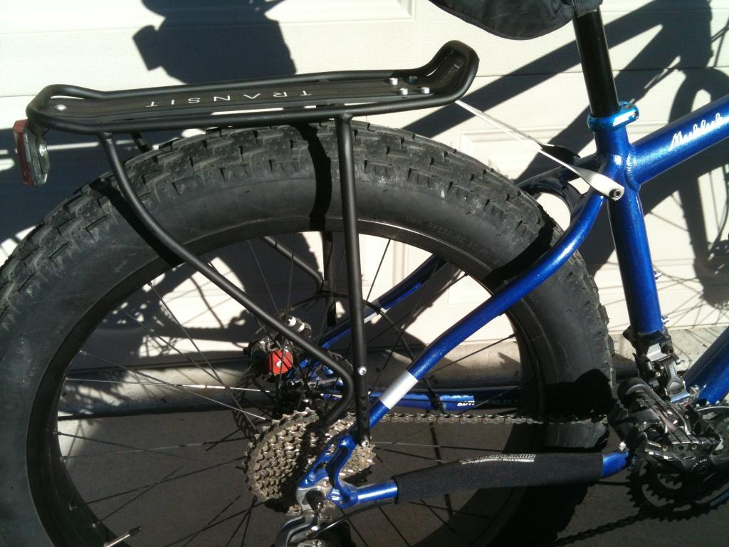 Mukluk Rear Rack-img_0338.jpg