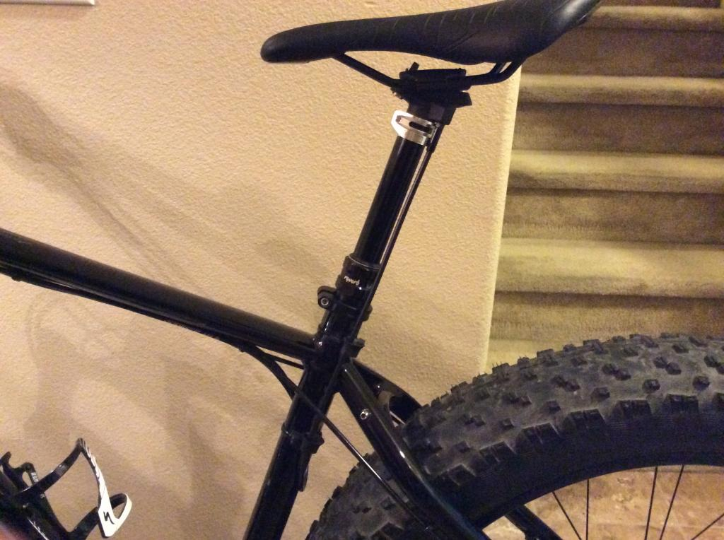 Specialized Fatboy Accessories-img_0338_zps42129238.jpg