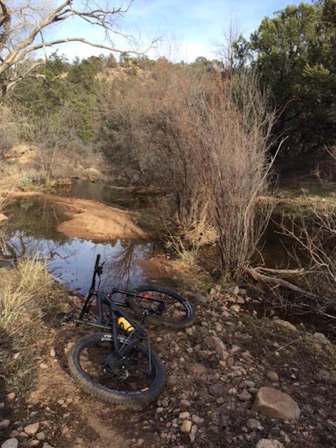 Anyone have intel on Prescott, AZ?-img_0339.jpg