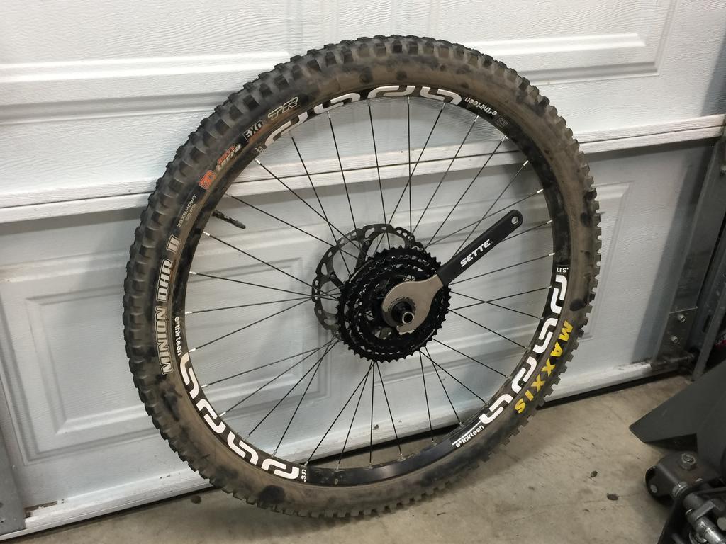 Hightower LT Build Log:  Big Boy Bike!-img_0340.jpg