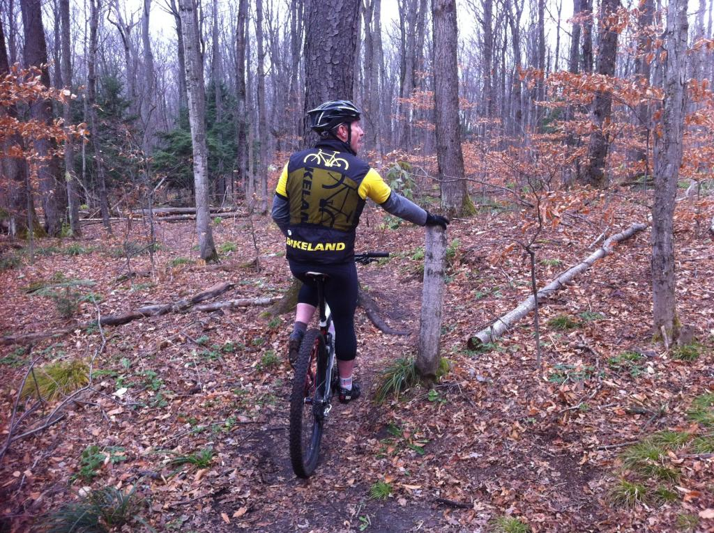 rode today with an   ********tard...-img_0341.jpg