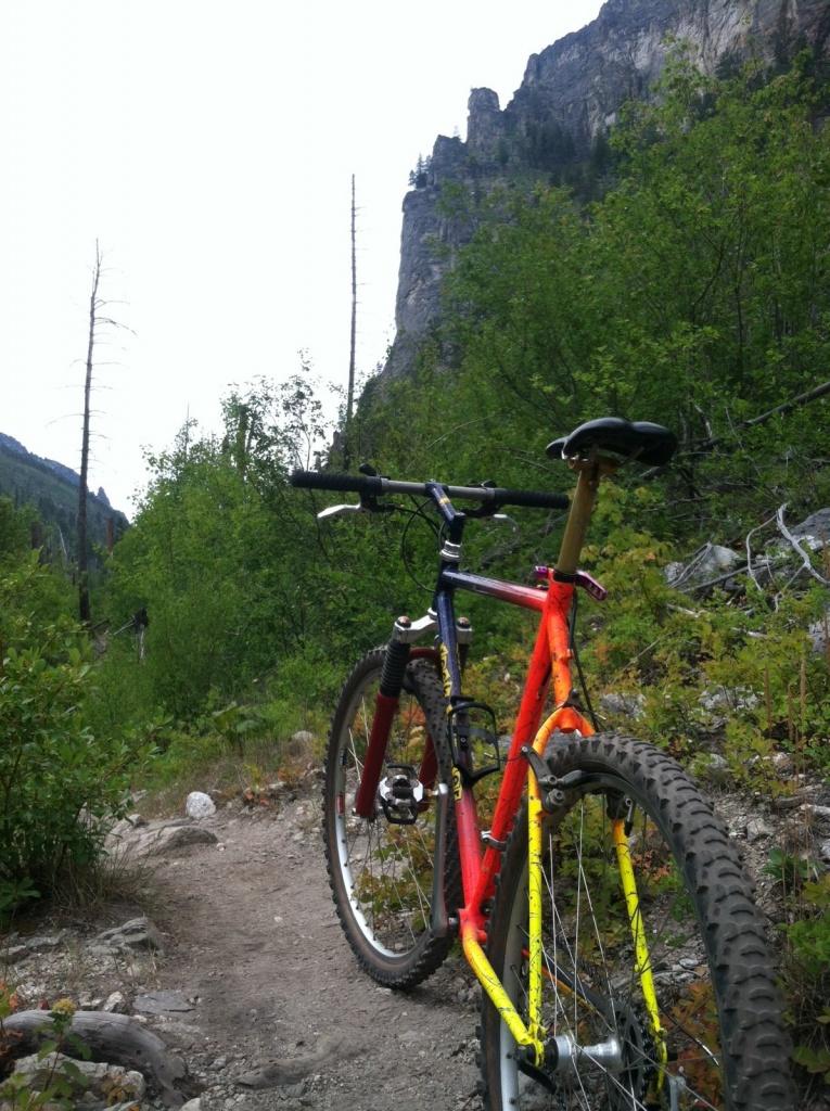Trail Pics-img_0343.jpg