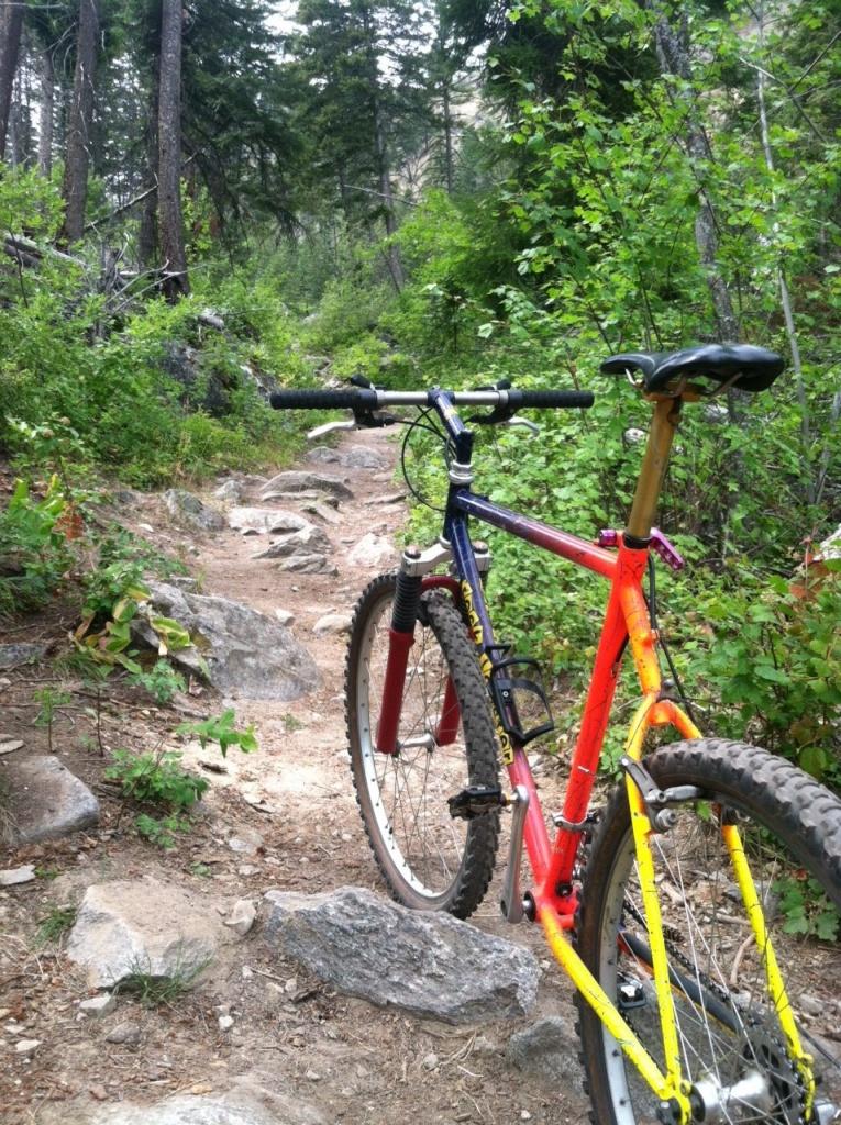 Trail Pics-img_0344.jpg