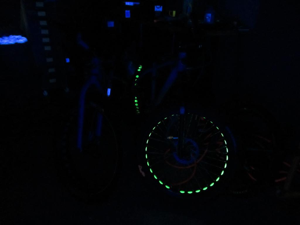 Motobecane Sturgis / Night Train Thread-img_0345x1024.jpg
