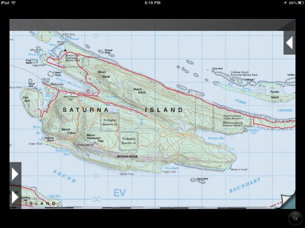 Saturna Island Trip-img_0347.jpg