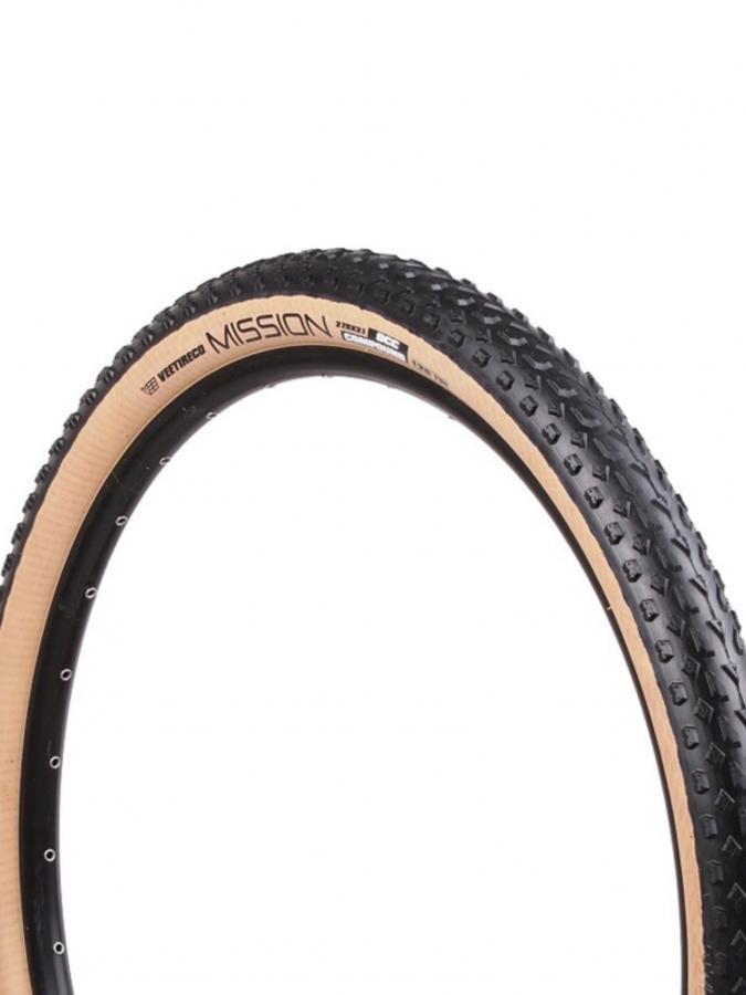 Gum/tan/skin wall tires - let's see them!-img_0348.jpg