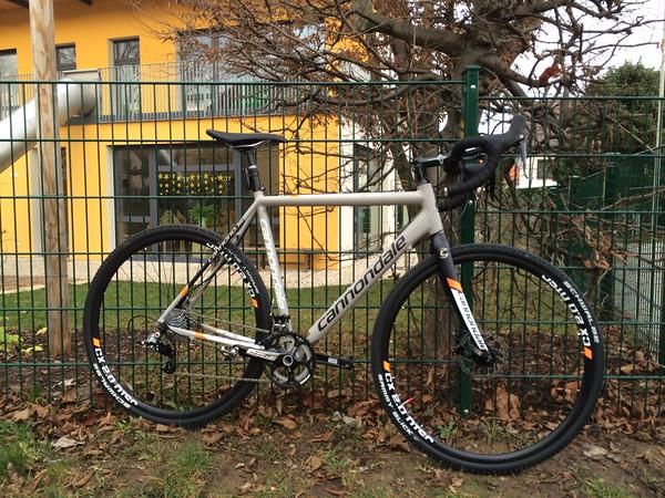 Post your 'cross bike-img_0349-m.jpg