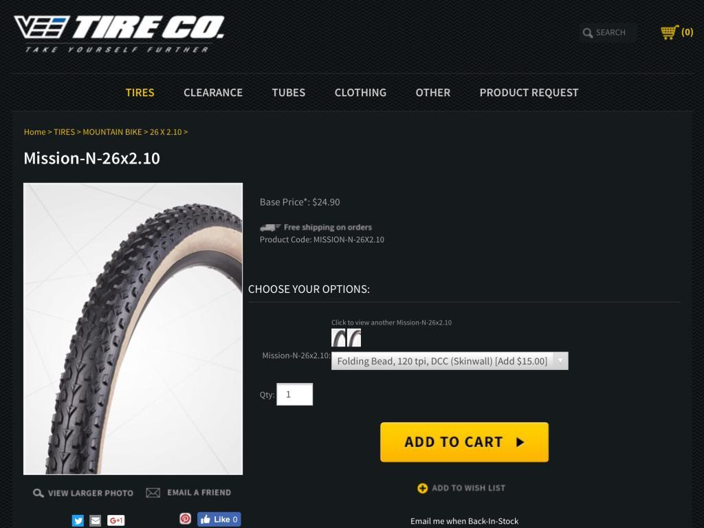 Gum/tan/skin wall tires - let's see them!-img_0350.jpg