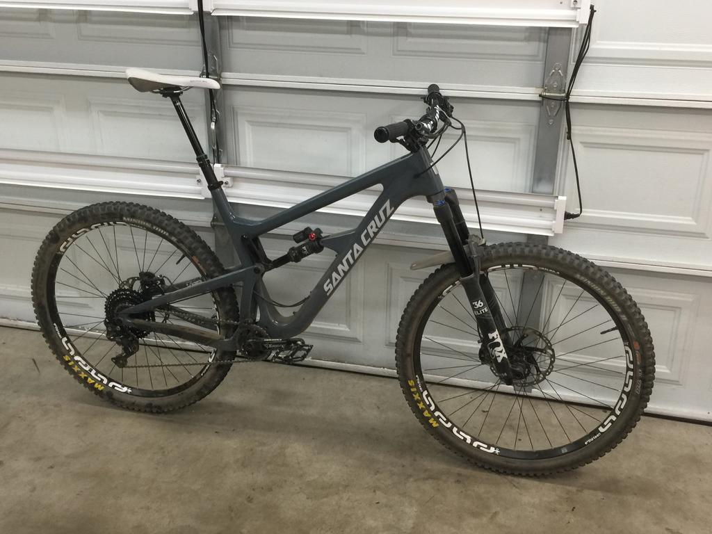 Hightower LT Build Log:  Big Boy Bike!-img_0351.jpg