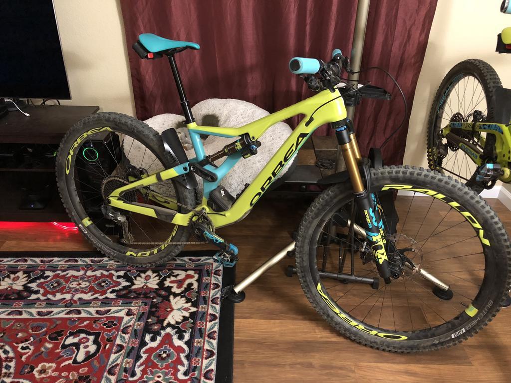 Roll Call:  How bigga boy are ya? What bike do you ride?-img_0352-1-.jpg