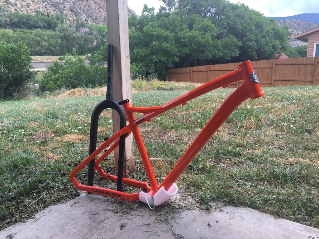 "RSD Bikes ""The Mayor""-img_0358-2-.jpg"
