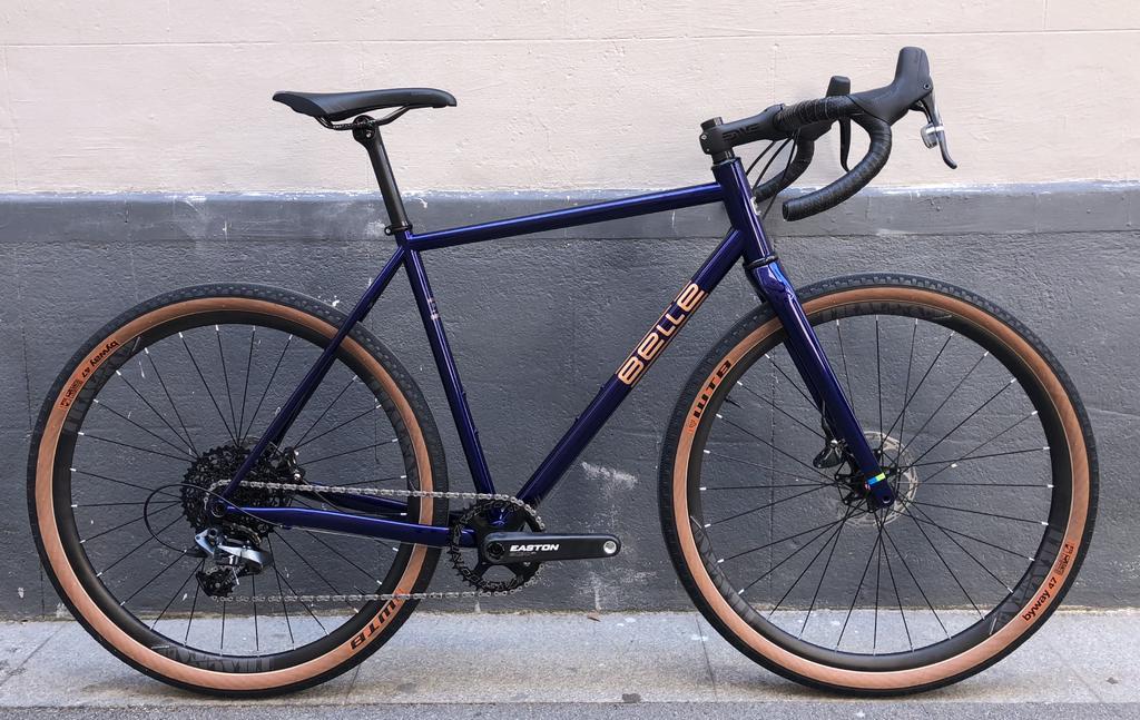 Post Your Gravel Bike Pictures-img_0358-edited-.jpg