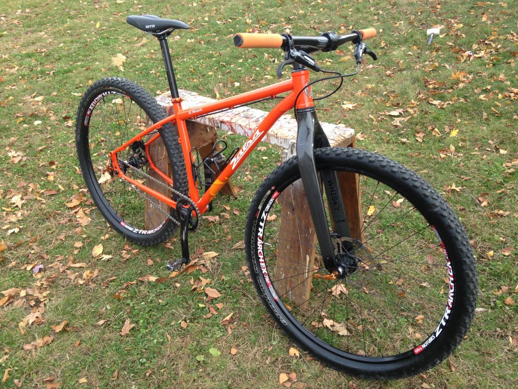 "The ""New"" Post Your Singlespeed!-img_0358.jpg"