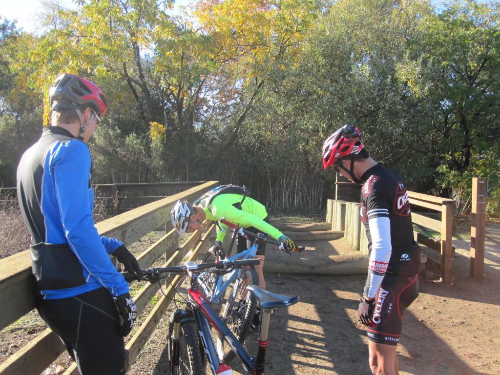 Saturday November 24th STCP ride-img_0358.jpg